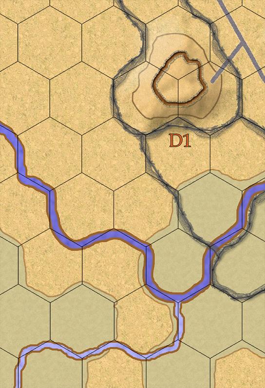 Dien Bien Phu (Legion Wargames) DBP-example